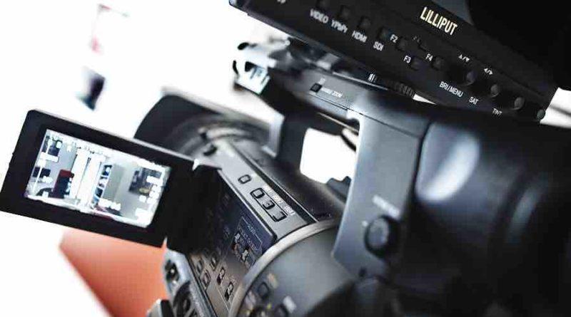 service video roma