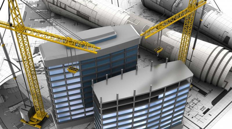 aprire un'azienda edile di successo