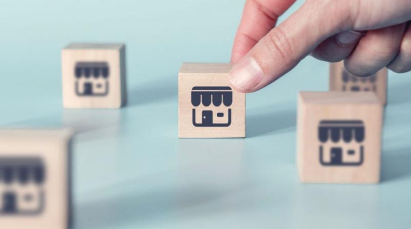 Aprire un'azienda digitale in franchising