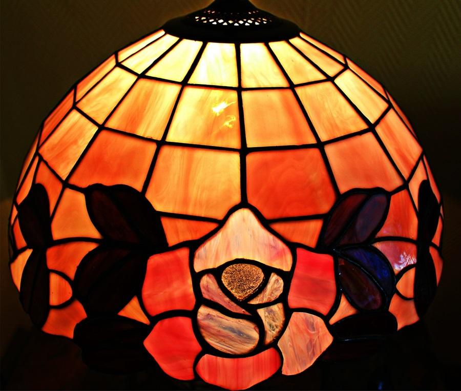 lampadari-stile-tiffany